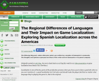 LAI-Global-Game-Services-Game-Localization-Translation-Regional-Spanish-Dialects-LatAm-Latin-America-Mexico