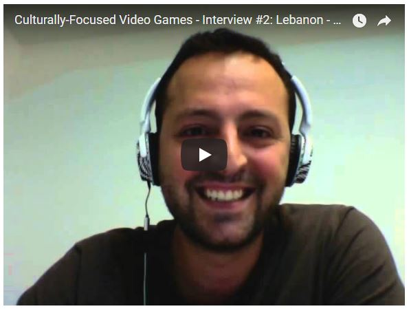 http://www.laiggs.com/blog/wp-content/uploads/2018/01/LAI-Global-Game-Services-Middle-East-Game-Market-MENA-Arabic-Video-Games-Interview-Indie-Developer